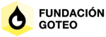Fundación Goteo